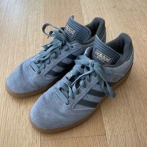 Adidas Busenitz Men's skateboarding shoes